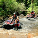quad tour costa rica